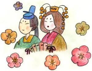 京都,葵祭,由来