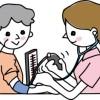 カルシウムとマグネシウム☆血圧との関係が明らかに!?