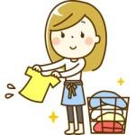 梅雨☆洗濯物を乾かす!様々な方法のメリット、デメリットとは