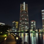 横浜開港祭☆花火はどこから見るのがおすすめ!?