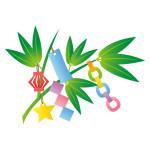 ディスニーの七夕☆おすすめイベントやチケット入手方法など!