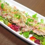焼き豚のレシピ☆アレンジして美味しく、定番とはサヨナラ!