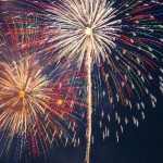 東京湾花火大会★2015の日程は決まった?今年は開催なるか!?