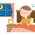 ブルーライトの影響☆睡眠との深い関係、体への影響ってある?