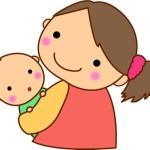 赤ちゃんに日焼け止めは必要?いつから、どんなものを使えばいいの?