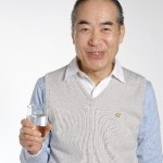 高血圧の対策は水の飲み方が重要!?何をどのくらい、いつ飲むべき?