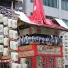 祇園祭2015☆日程はいつ?見どころを抑えて!お祭りの楽しみ方♪