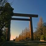 靖国神社のみたま祭り★時間やお祭りのイベントはどんなものがある?