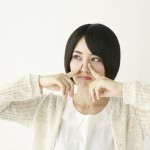 鼻☆毛穴パック+オロナインで毛穴すっきり!美肌になれる!?