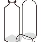 流しそうめんの流し台を手作り?ペットボトルを使った簡単な作り方