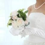 結婚式のグローブには意味がある?グローブの選び方も知ろう!