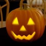 ハロウィンのかぼちゃの作り方やその後の処理について知っておこう!
