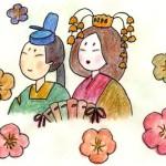 京都の時代祭は2015年も開催します!どんなお祭りなのかを知ろう!