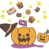 ハロウィンのお菓子を簡単に作ろう!アメリカの楽しみ方とは?