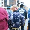 新居浜太鼓祭りの2015年度の日程は?そもそもどんなお祭り?