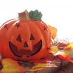 ハロウィンのお菓子レシピで簡単に作れるのをご紹介!子供も大喜び!