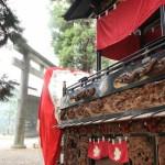播州の秋祭りの日程は?2015年のお祭りも期待大!どう楽しめるのか?
