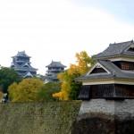 紅葉が綺麗な熊本県!中でも特におすすめの場所をご紹介します!