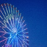 西武遊園地のイルミネーションの口コミをご紹介!人気の理由は?