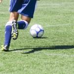 サッカーの天皇杯について知ろう!2015年の日程も合わせてご紹介!