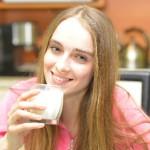 ライスミルクのレシピをご紹介!人気の秘訣とはどこにあるのか?
