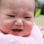りんご病に注意!赤ちゃんにもうつるりんご病とはどんな病気?