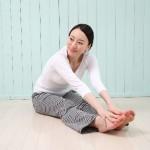 正月太りをリセット☆解消するためにはどんな工夫をすれば良い?