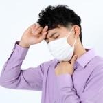 風邪で起こる関節痛☆原因と対策は?健康状態に悪影響はない?
