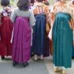 卒業式の娘の袴なら着物レンタル365!おすすめの理由とは!?