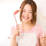 ライザップクックは低糖質料理に興味ありな人におすすめって本当?