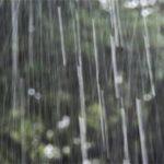 ゲリラ豪雨と夕立の違いとは?それぞれの言葉に込められた意味は?